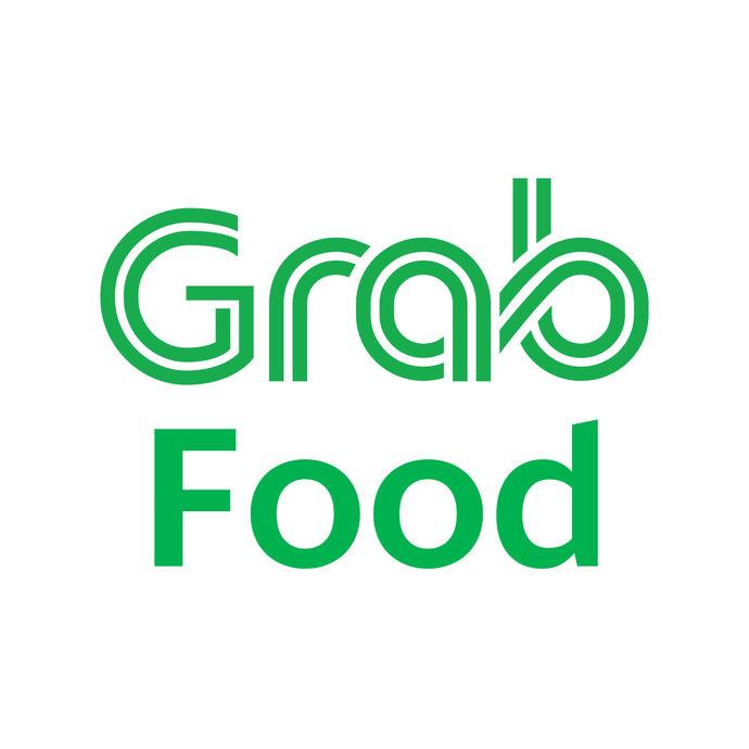 GrabFood-logo-1