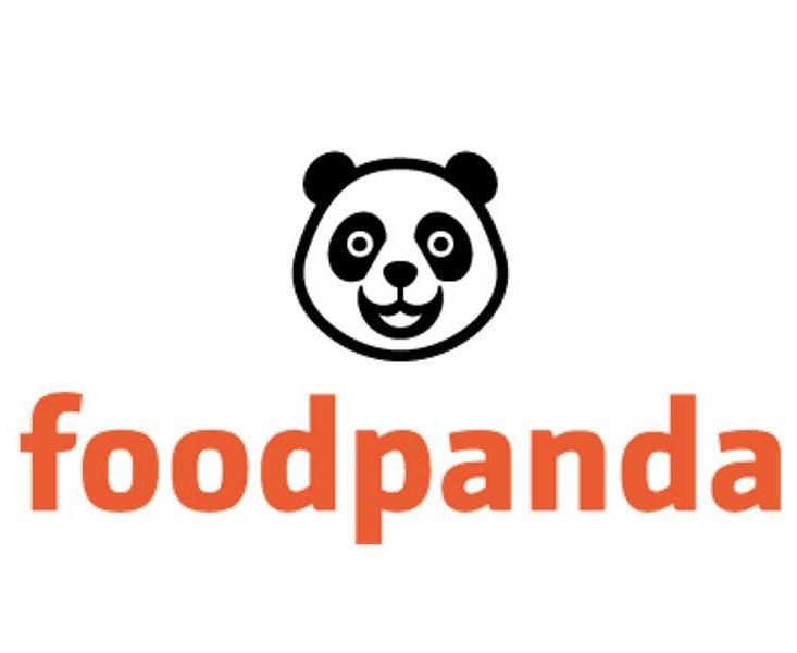 food panda logo-3