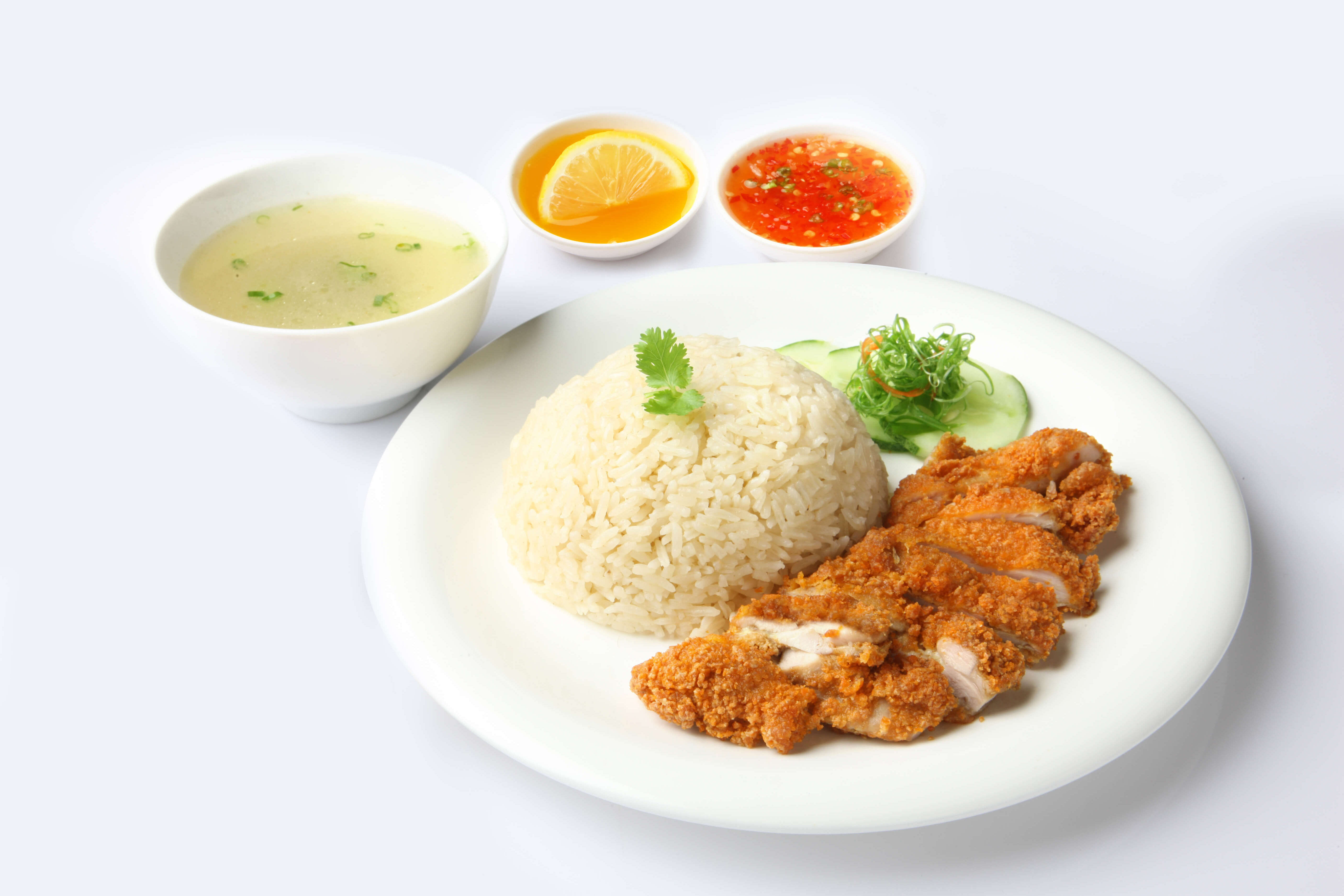 Chix Cutlet Rice Adj copy