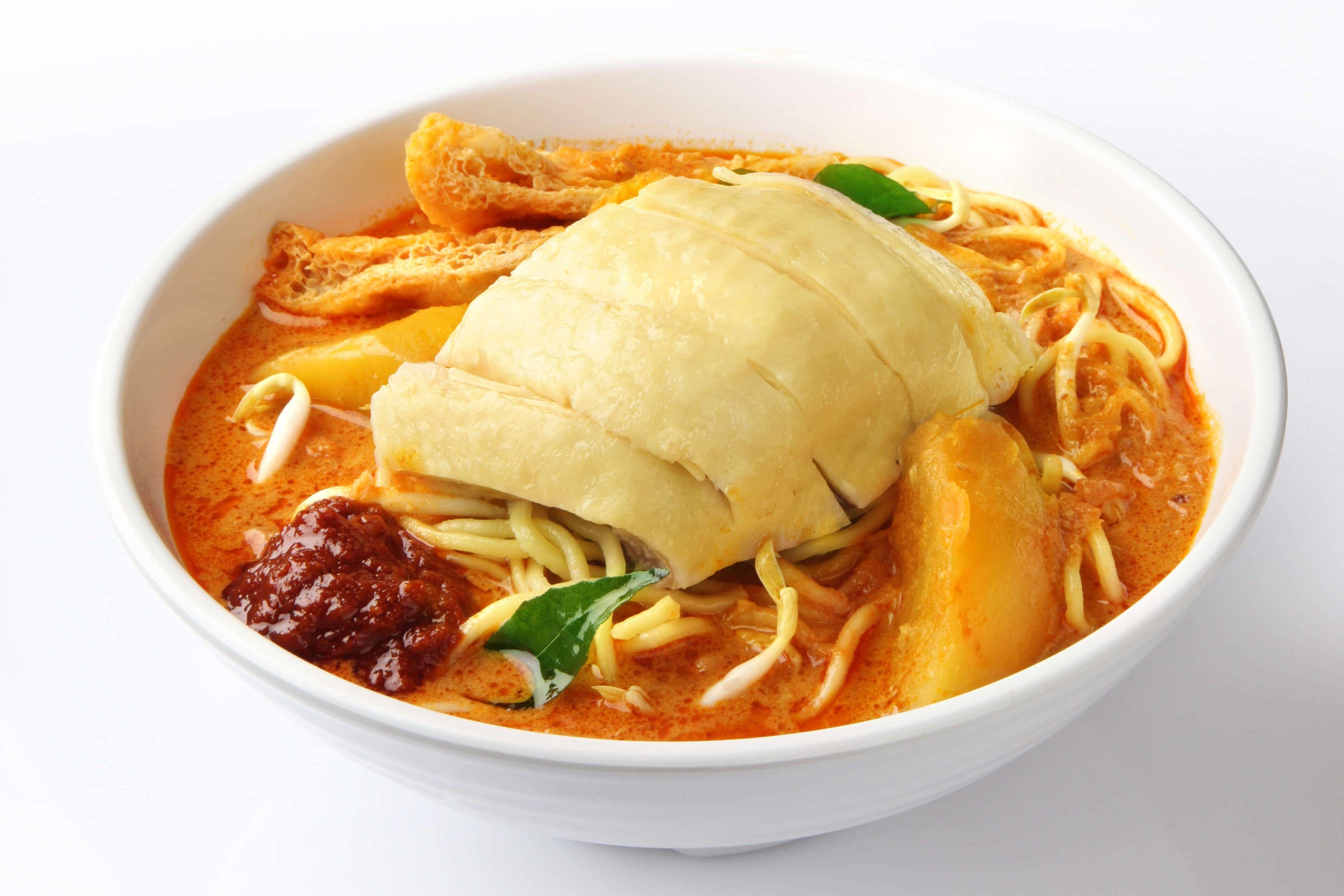 Curry Chix noodle Adj copy