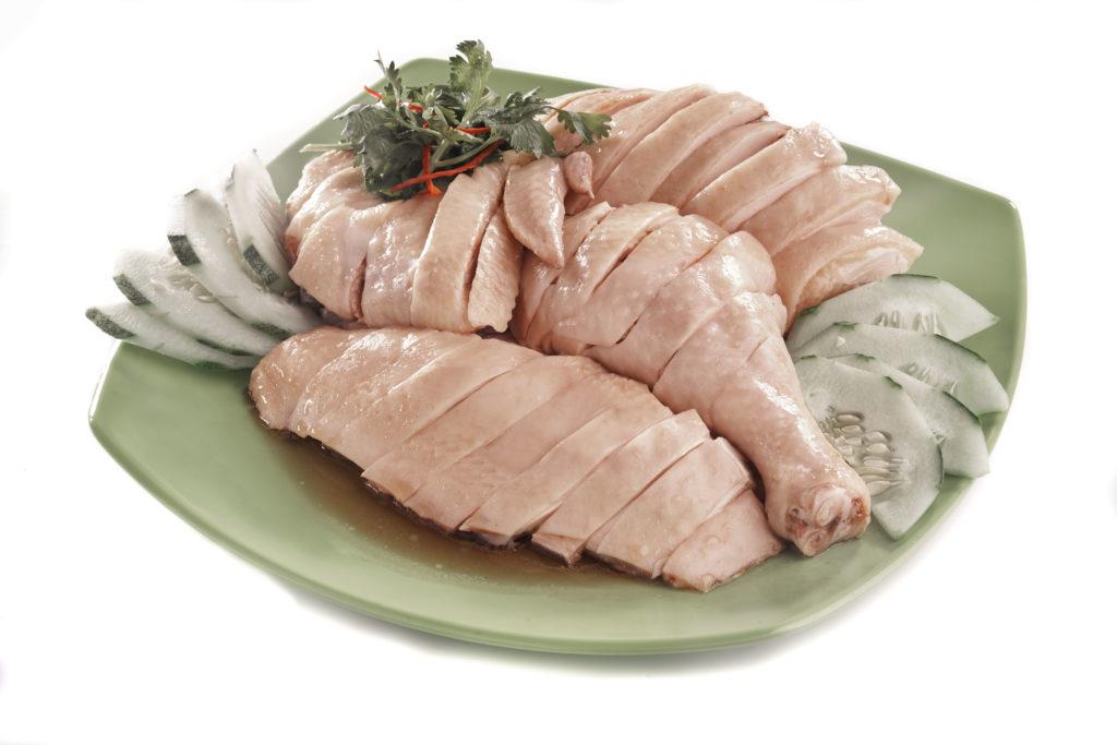 half-chicken-1024x683
